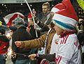 RB Salzburg gegen FK Austria Wien 23.JPG
