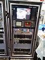 RCA TK-45A camera electronics 3.jpg
