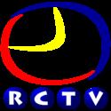RCTV-emblemo 2 000.png