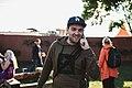 RF 0107 Festival-Area-Sunny Krists Luhaers-13 (35513047060).jpg