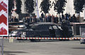 RIAN archive 963399 Suspicious car found near Yaroslavsky Train Station.jpg