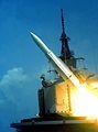 RIM-66 launch from USS Sampson (DDG-10) 1982.JPEG