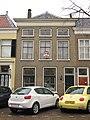 RM29777 Middelharnis - Voorstraat 35.jpg