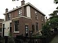 RM459820 Den Haag - Van Hogendorpstraat 68-70 (achter 80-82).jpg