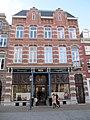 RM510504 Roermond - Neerstraat 34.jpg