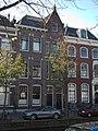 RM525305 Delft - Koornmarkt 37-39.jpg