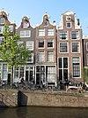 rm760 amsterdam - brouwersgracht 50