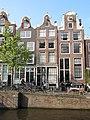 RM760 Amsterdam - Brouwersgracht 50.jpg