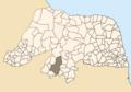 RN-mapa-Caicó.png