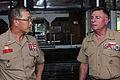 ROK Marine CMC visit to Pearl Harbor 120918-M-ZH551-109.jpg