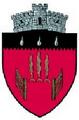 ROU SV Straja CoA.png