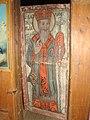 RO BH Biserica de lemn din Lugasu de Sus (20).jpg