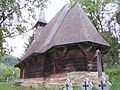 RO BN Runcu Salvei wooden church 4.jpg