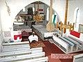 RO CJ Biserica reformata din Bicalatu (91).JPG