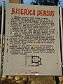 RO HD Densus 2.jpg