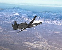 RQ-4 Global Hawk 1.jpg