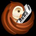 RSSOwl mascot