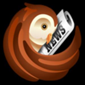 RSSOwl - RSSOwl Logo