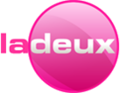 RTBF La Deux-logo.png