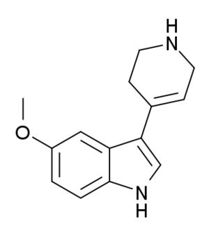 RU-24,969