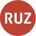 RUZ Logo.jpg