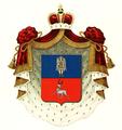 RU COA Lobanov-Rostovsky I, 12.png