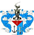 RU COA Rukin VI,59.png