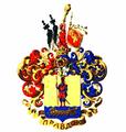 RU COA Zaretski XIII, 97.png