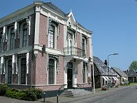Raadhuis Zwaag.jpg