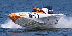 Racing boats 34 2012.jpg
