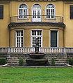 Radebeul Hofmann-Villa Brunnen.jpg