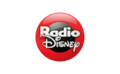Radio-Disney.png