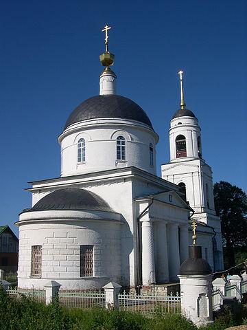 https://upload.wikimedia.org/wikipedia/commons/thumb/a/a6/Radonezh_Church_of_the_Transfiguration_1.jpg/360px-Radonezh_Church_of_the_Transfiguration_1.jpg