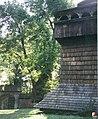 Radruż, Cerkiew św. Paraskewy - fotopolska.eu (122025).jpg