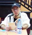 Rafael Amador Diaz.png
