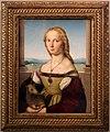 Raffaello, dama con l'unicorno, 1506 ca.jpg