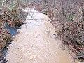 Ragsdale after a December rain - panoramio.jpg