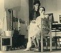 Rahela Ferari, SNP, Novi Sad, 1939.jpg