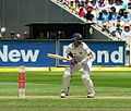 Rahul cropped.jpg
