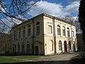 Rai palace IMG 1440 61-105-0011.jpg