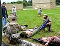 Raider Soldiers learn to save lives 160715-A-CY863-103.jpg