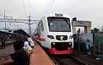 Railink airport train Jakarta.jpg