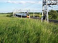 Railway Near Hill Ridware - geograph.org.uk - 455963.jpg