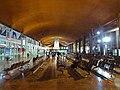 Railway Station Mashhad-IRAN - panoramio (3).jpg