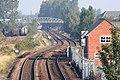 Railway to Hartlepool - geograph.org.uk - 982719.jpg
