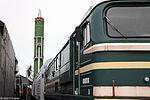 RailwaymuseumSPb-14.jpg