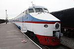 RailwaymuseumSPb-94.jpg