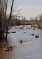 Raisin River Canoes.jpg