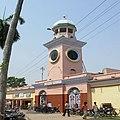 Rajendra College Chhapra.jpg