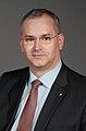 Ralf Nettelstroth CDU 1 LT-NRW-by-Leila-Paul.jpg
